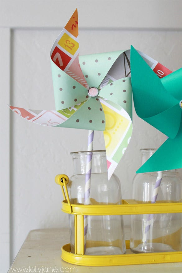 21+ Cool Paper Crafts That will Inspire you! | Free & Premium ...