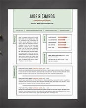 Creative-Resume-Template-and-Cover-Letter-Template