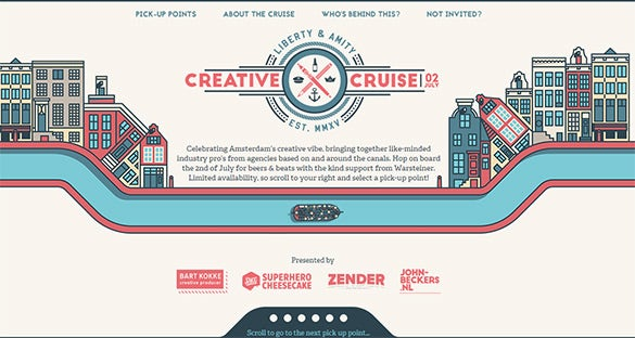 17+ Good Website Design Ideas for 2015 - Inspiration | Free ...