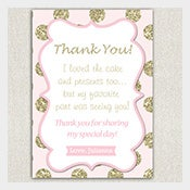 Cute-Baby-Shower-Thank-You-Cardte