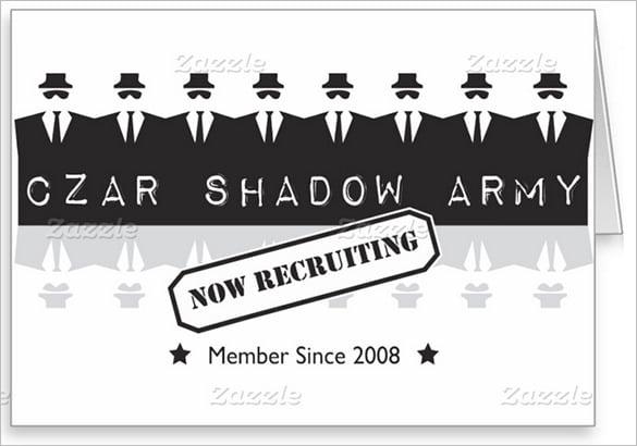 Membership Card Template 23 Free Sample Example Format – Sample Membership Card