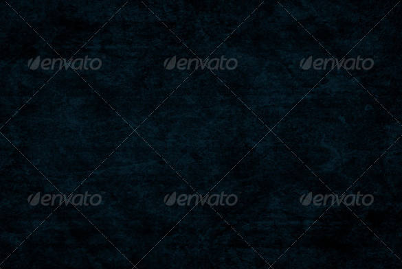 dark blue background premium download
