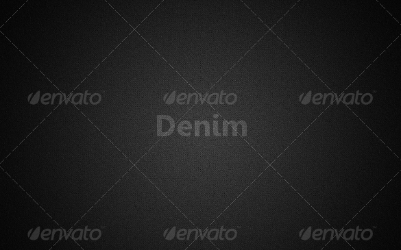dark grey premium background download