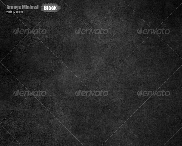 dark grunge background premium download