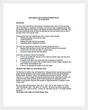 Daycare-Business-Plan-PDF