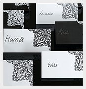 Delicate-Lace-Place-Wedding-Place-Card