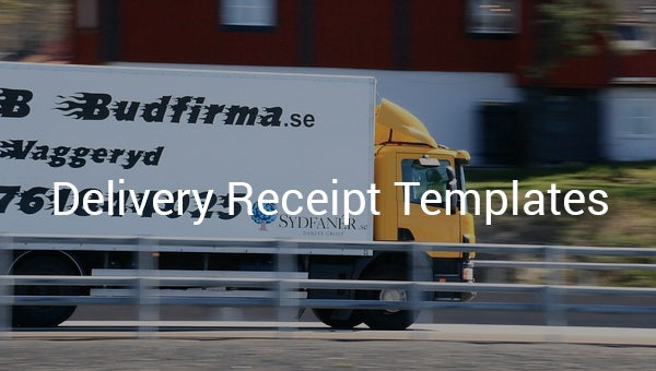 deliveryreceipttemplates