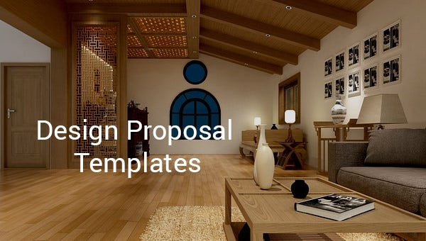designproposaltemplates