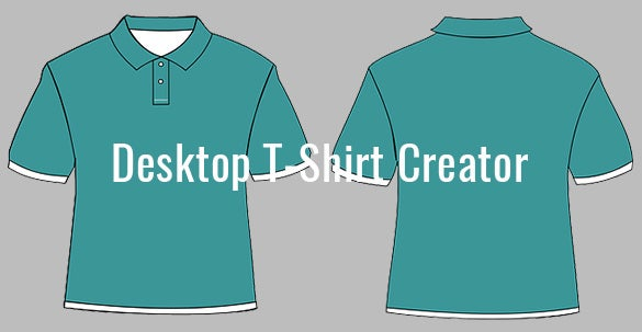 t shirt design software free download for windows 10