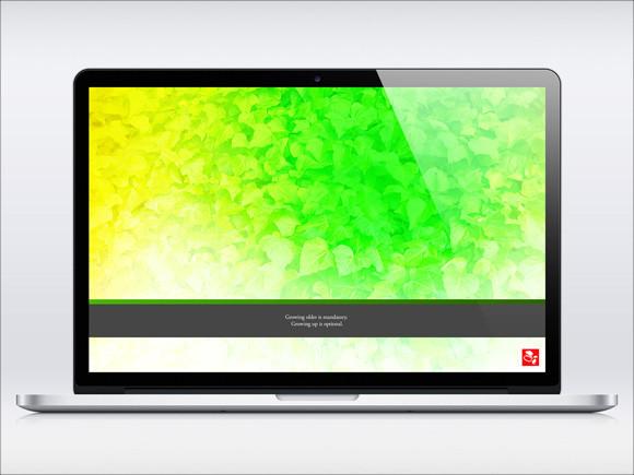 desktop-wallpapers-designs