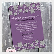322 Thank You Cards Free Printable Psd Eps Word Pdf Indesign
