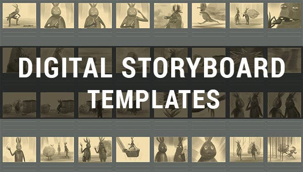 digitalstoryboardtemplates