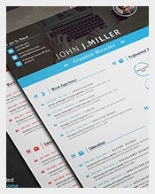 Director-Resume-Template-for-MAC