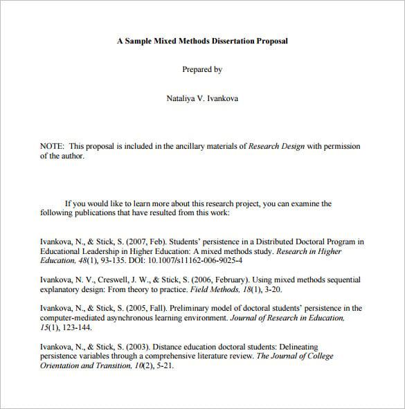 Dissertation Topic | Custom Dissertations, Writing Help, Topics ...