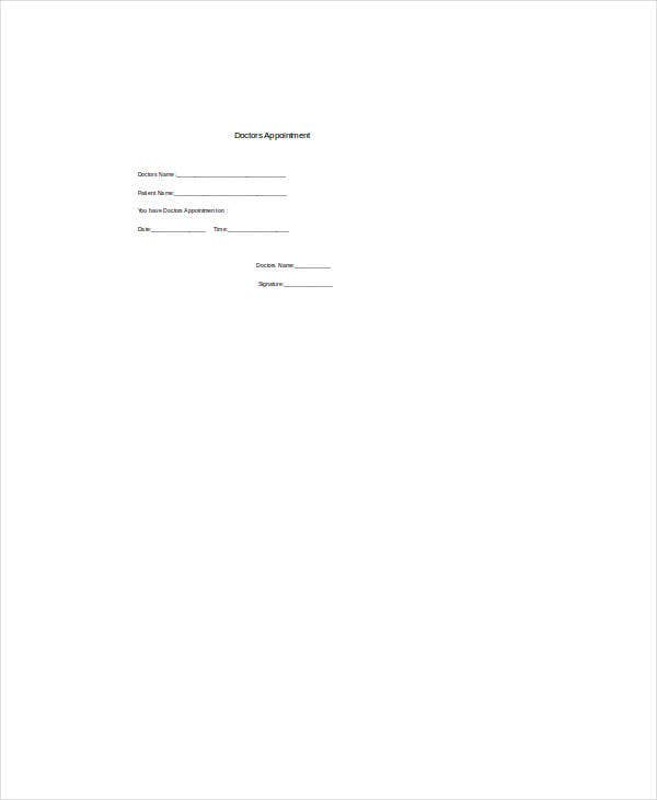 doctor-appointment-note-example-word-download
