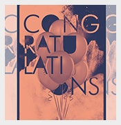 Download-Print-Design-Congratulations-Card
