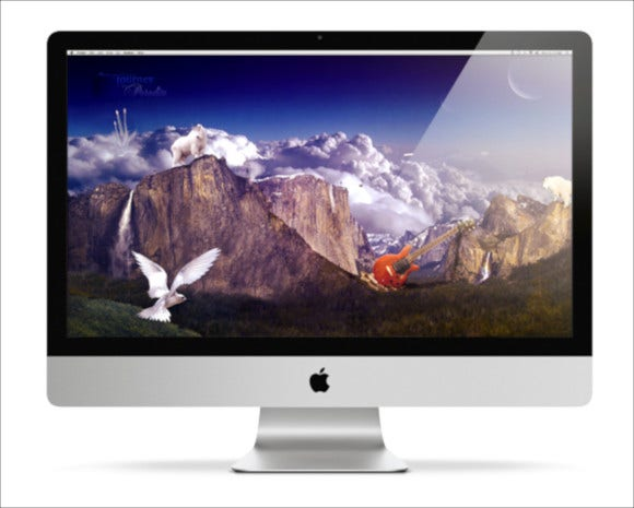 download wallpaper for mac