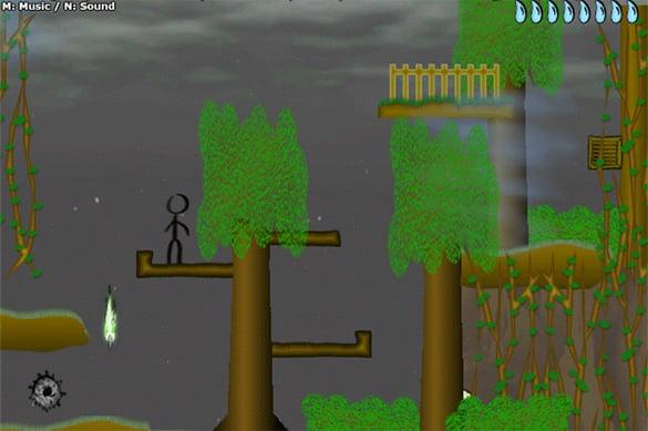 dynamic 3d game development tutorial