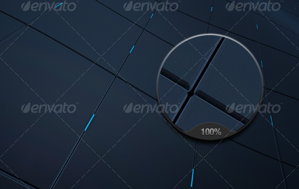 dynamic premium dark background download