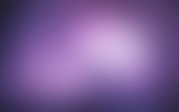 21 purple backgrounds free psd jpeg png format download free premium templates for Purple psd