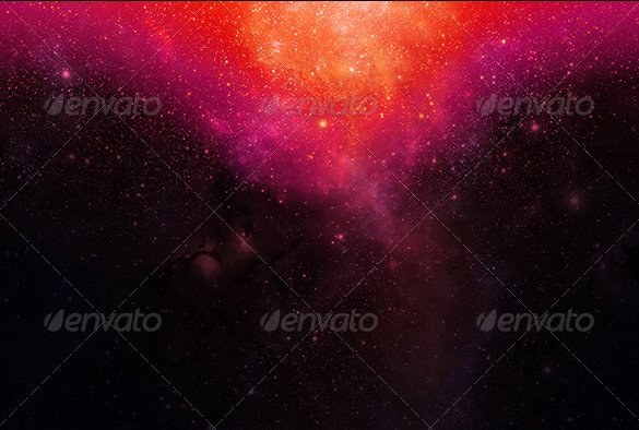 dynamic space background premium download