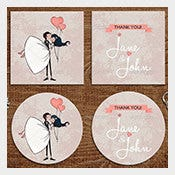Editable-InDesign-Thank-you-Card