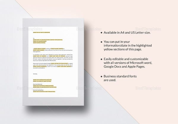 editbale-30-day-notice-template