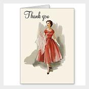 Elegant-Fashion-Thank-You-Card