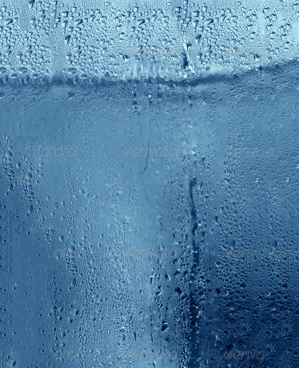 elegant premium water background for you