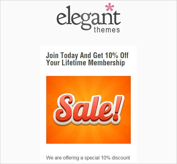 Elegent Themes Deals