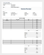 Example-Dental-Receipt-Template-Excel-Format