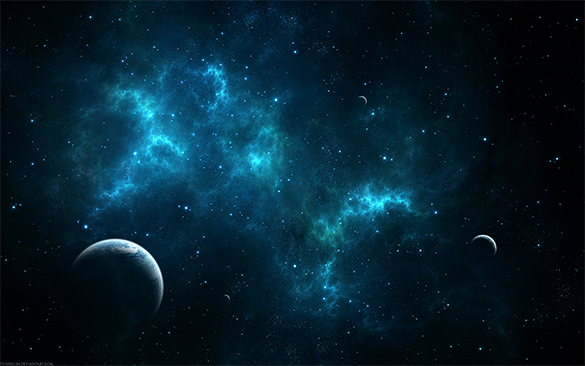 31 Space Backgrounds Free Psd Jpeg Png Format Download Free Premium Templates