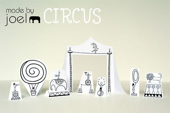 extraordinary paper art and craft foe children