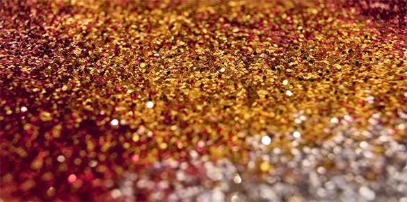 extravagant glitter background for free
