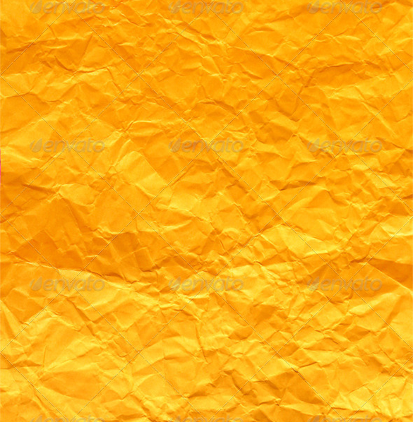 extravagant premium paper background for you