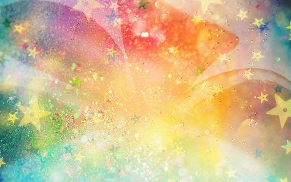 fabulous glitter backround for free