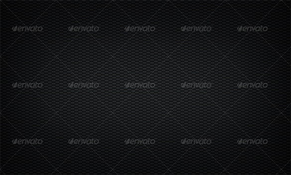 fabulous premium grey background download