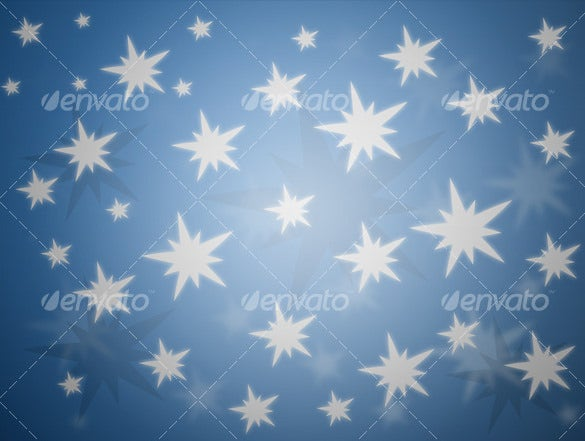 fabulous premium star background for you