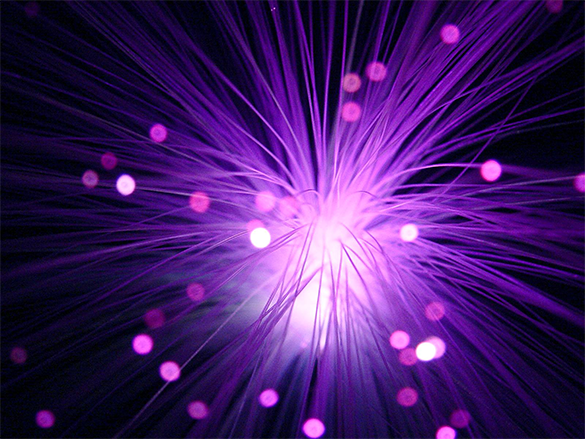 21+ Purple Backgrounds – Free PSD, JPEG, PNG Format Download ...