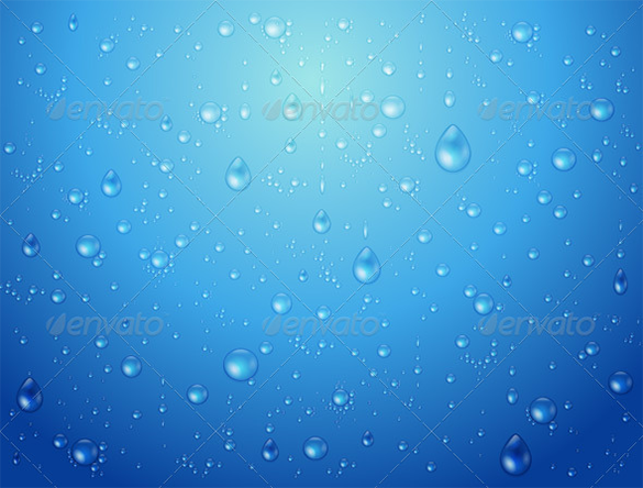 fabulous water background premium download