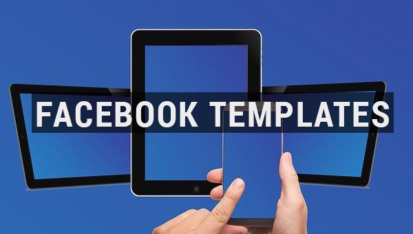 facebooktemplatessampleexamples