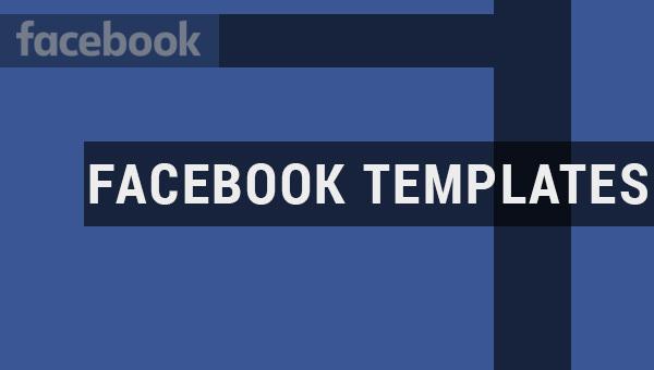facebooktemplates