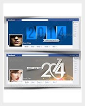 Facebook-Timeline-Business-Template