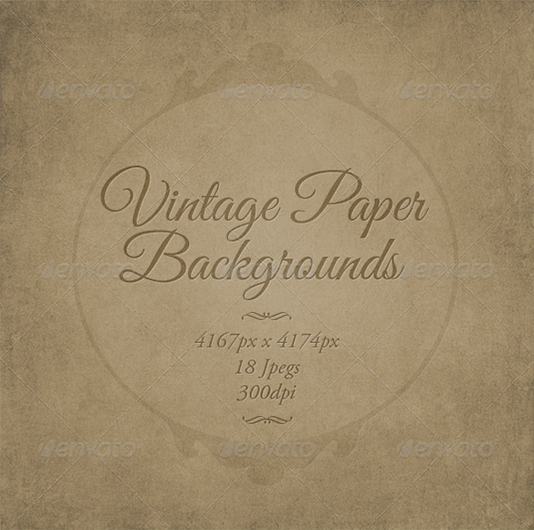 fantastic paper background premium download