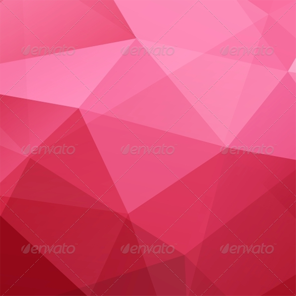 fantastic red background free download