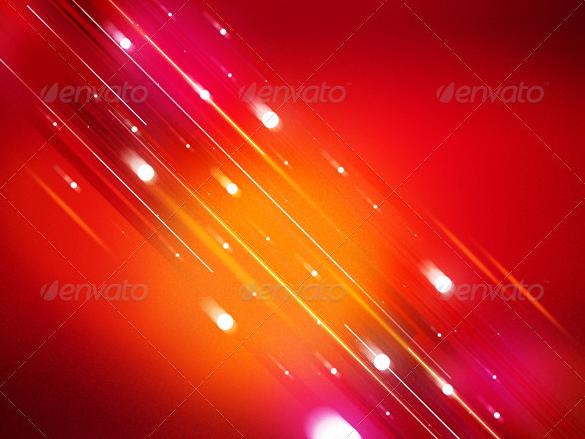 flashy premium red background download