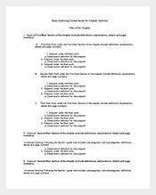 Free-Basic-Chapter-Outlining-Word-Doc