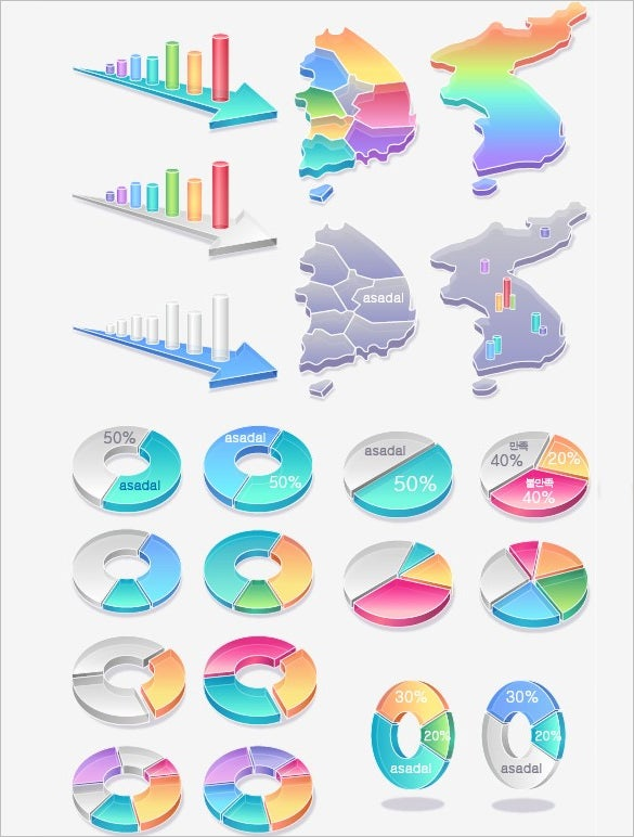 55+ Best Infographic Templates In PSD/ Vectors/ After Effects ...