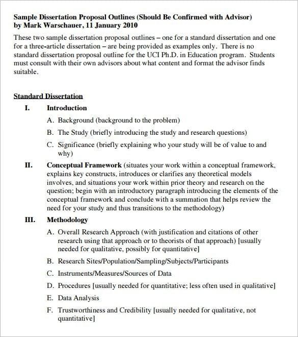 Thesis Proposal Samples Pdf - Second-hand smoke thesis pdf