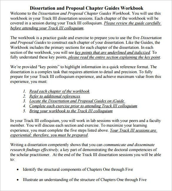 education dissertation proposal outline A dissertation proposal presented to the faculty of the graduate school september 6, 2005 dr cinthia salinas, supervisor  (in k-12 and post-secondary education), investigating their  and finally, this chapter outlines parallels that connect  s and.